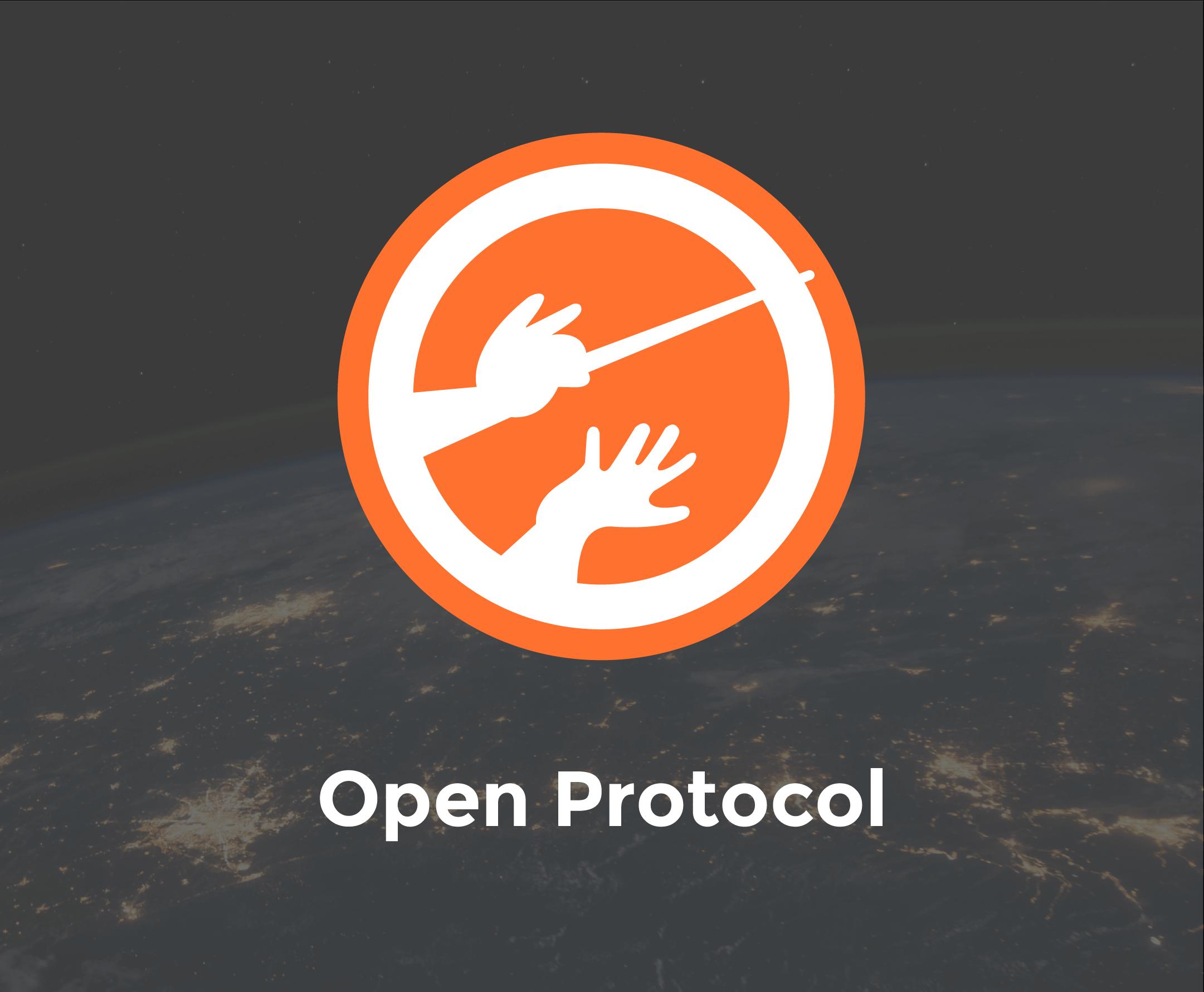 Open Protocol