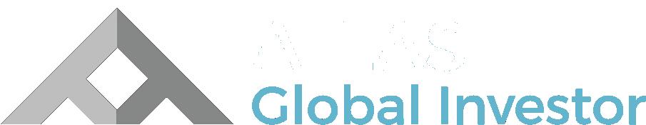 Atlas Global Investor