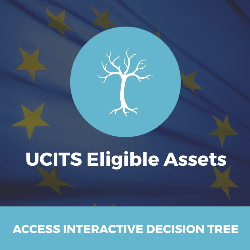 UCITS Eligible Assets