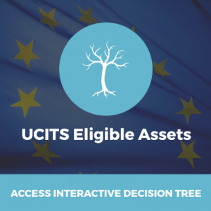 Fund Regulation Decision Trees