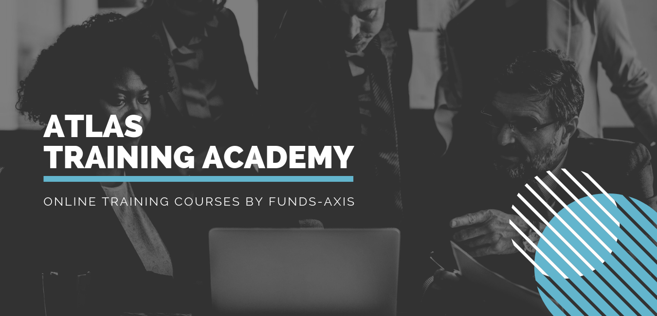 Online Training Portal