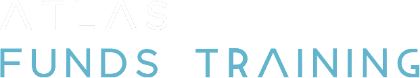 ATLAS Funds Training