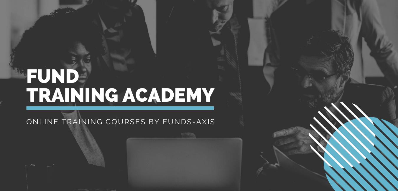 Fund Training Courses