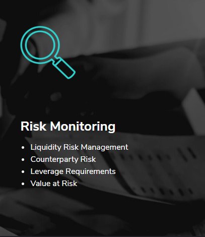 Risk Monitoring Solutions by Funds-Axis